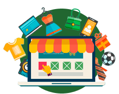 Web-Магазины