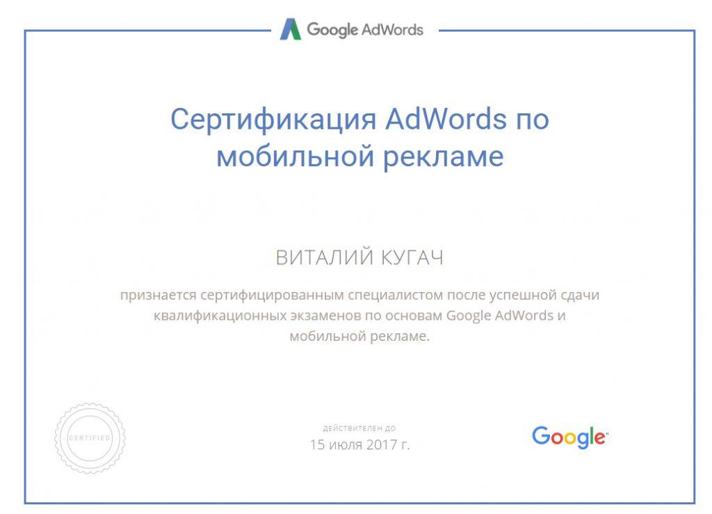 sert_google_m
