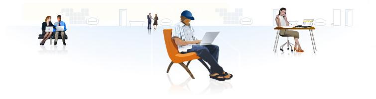 Мультимедийные технологии и продвижение сайтов