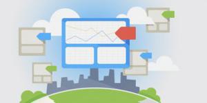 """Инфографика от """"Google"""" – новый инструментарий для создания статистики"""