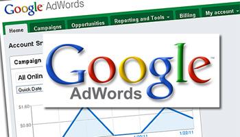 Товарные объявления Google теперь имеют обновленную спецификацию фидов