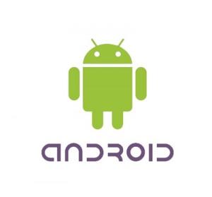 Гугл андроид