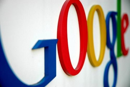 Google подарил своим пользователям возможность регистрации нового домена всего за 12$