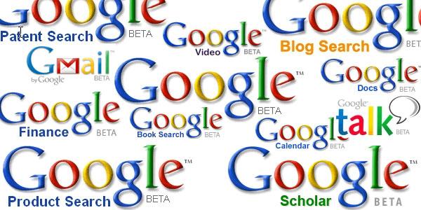 Google продолжает борьбу с биржами ссылок