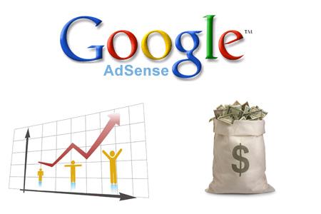 Руководство по оптимизации сайтов от AdSense для разных типов устройств. Подробнее