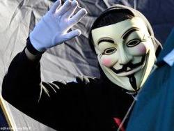 Хакеры взламывают сайты при помощи данных Гугл