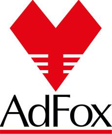 Яндекс купил Adfox