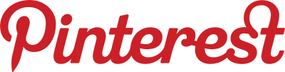 Pinterest увеличит релевантность продвигаемых пинов