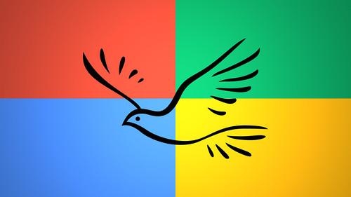 Google запускает Pigeon в англоязычных странах