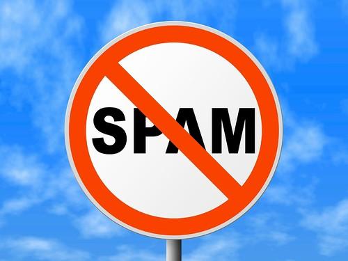 Google к вебмастера: сообщайте о спаме в расширенных описаниях страниц