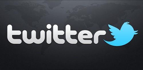Twitter начал продажу рекламы в России