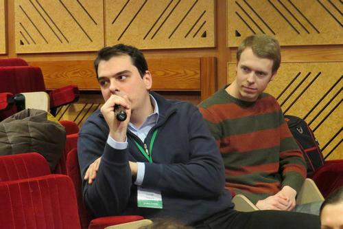 Яндекс: За накрутку ПВ срок санкций до 6 месяцев