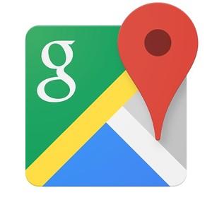 В картах Google ограничили написание отзывов о компаниях до 4000 символов