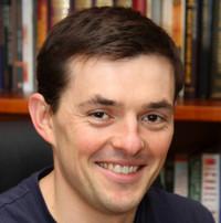 Михаил Парахин