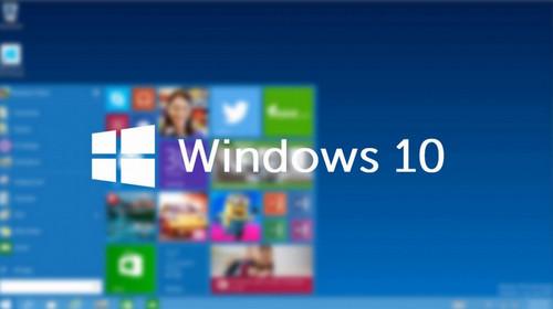 В ОС Windows 10 Яндекс будет поисковиком по умолчанию
